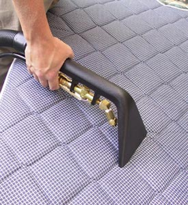 matress cleaning image