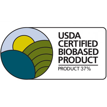 BioPreferred® image