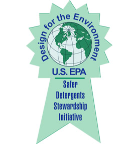 Design for the environment image