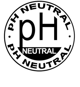 ph-nuetral