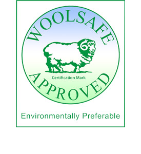 wool safe image